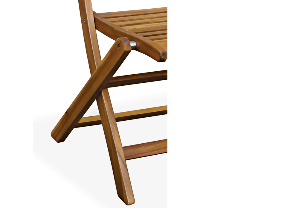 EAZY FOLDING CHAIR/02/EN